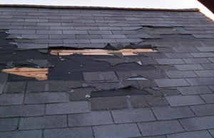 residential roofing asheville north carolina