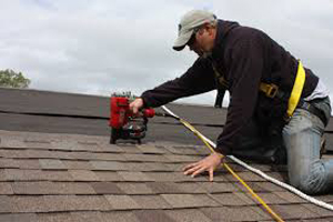 residential roofing company asheville nc