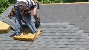 roofing contractors asheville nc