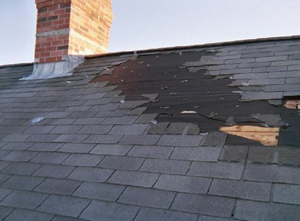 roofing services asheville nc